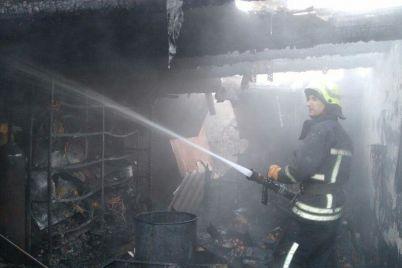 v-shevchenkovskom-rajone-zaporozhya-zagorelis-garazh-i-hozpostrojka-pylalo-70-mc2b2-foto.jpg