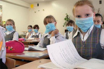 v-shkolah-i-detsadah-podmoskovya-vvodyat-chrezvychajnye-mery.jpg