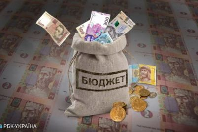 v-sleduyushhem-godu-melitopolyu-pridetsya-urezat-rashody-na-blagoustrojstvo.jpg
