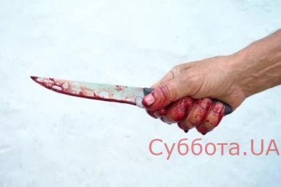 v-spalnom-rajone-goroda-czelaya-semya-byla-obnaruzhena-ubitoj-novye-podrobnosti-video.jpg