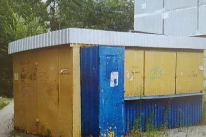 v-spalnom-rajone-zaporozhya-demontirovali-nezakonnyj-kiosk-foto.jpg