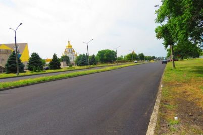 v-spalnom-rajone-zaporozhya-dorozhniki-obnovili-prospekt.jpg