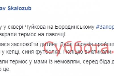 v-spalnom-rajone-zaporozhya-dvoe-zloumyshlennikov-obokrali-zhenshhinu-s-rebyonkom.png