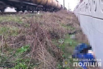 v-spalnom-rajone-zaporozhya-muzhchina-pogib-pod-kolesami-poezda.jpg
