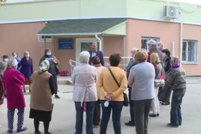 v-spalnom-rajone-zaporozhya-otkroetsya-mediczinskaya-ambulatoriya.png