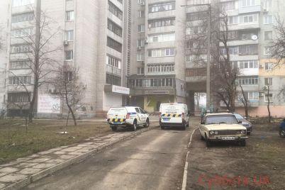 v-spalnom-rajone-zaporozhya-progremel-vzryv-foto.jpg