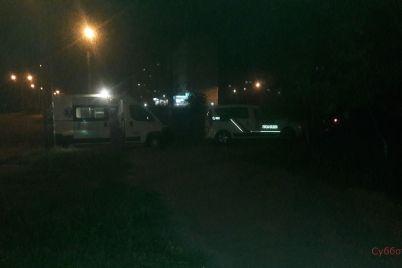 v-spalnom-rajone-zaporozhya-proizoshlo-napadenie-na-moloduyu-devushku.jpg