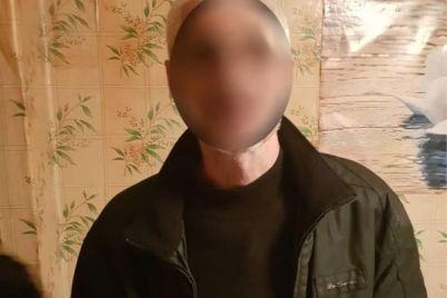 v-spalnom-rajone-zaporozhya-sred-bela-dnya-izbili-muzhchinu-podrobnosti-foto.jpg