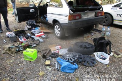 v-spalnom-rajone-zaporozhya-troe-parnej-za-odnu-noch-obvorovali-12-avto.jpg