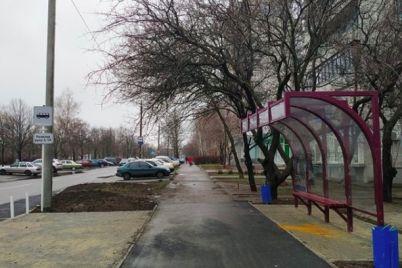 v-spalnom-rajone-zaporozhya-ustanovili-ostanovku-za-750-tysyach.jpg
