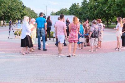 v-spalnom-rajone-zaporozhya-zhiteli-rasskazali-kak-uluchshit-zhizn-v-gorode.jpg