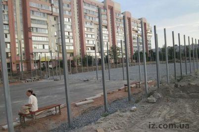 v-spalnom-zhilmassive-zaporozhya-poyavitsya-sportkompleks-dlya-zhitelej.jpg