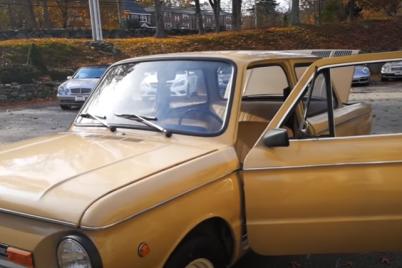 v-ssha-30-letnij-zaporozhecz-prodayut-po-czene-novoj-honda-civic-foto-video.png