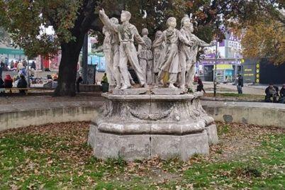 v-staroj-chasti-zaporozhya-preobrazitsya-skver.jpg