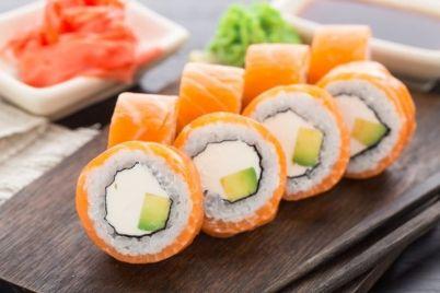 v-sushi-3303-prokommentirovali-situacziyu-s-massovym-otravleniem-zaporozhczev-rollami.jpg