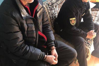 v-susidnij-oblasti-zatrimali-vbivczyu-yakij-skod197v-zlochin-na-zaporizhzhi-foto.jpg