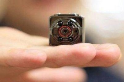 v-ternopolskom-obshhezhitii-studentok-snimali-v-dushe-na-skrytuyu-kameru.jpg