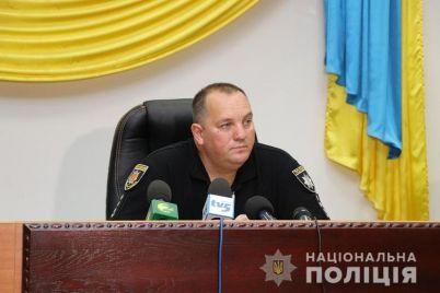 v-tonusi-trimali-policziyu-k-2000-v-zaporozhskoj-oblasti-zaregistrirovali-161-soobshhenie-o-narusheniyah.jpg