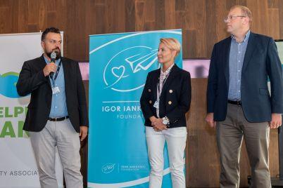 v-toronto-na-kinofestivale-tiff-2019-fond-yankovskogo-i-goskino-proveli-ukrainskij-zavtrak-1.jpg
