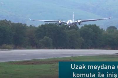 v-turczii-proshel-ispytanie-bespilotnik-s-zaporozhskimi-dvigatelyami-video.jpg