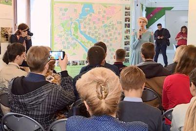 v-turistichnomu-informaczijnomu-czentri-prezentuvali-zelenu-kartu-zaporizhzhya.jpg