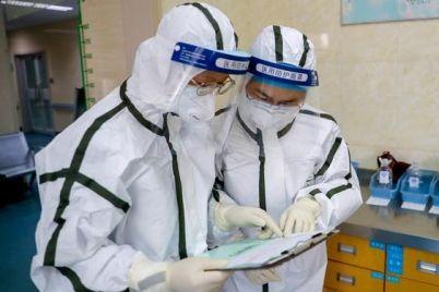 v-uhane-ot-koronavirusa-umer-direktor-kliniki-v-kotoroj-lezhat-zabolevshie.jpg
