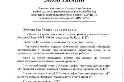 v-ukrad197ni-planuyut-vvesti-shhe-odin-vid-shtrafiv-pid-chas-karantinu.jpg