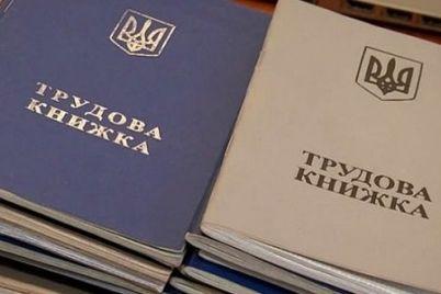 v-ukrad197ni-prijnyali-zakon-pro-vvedennya-elektronnih-trudovih-knizhok-shho-cze-oznachad194.jpg