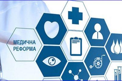 v-ukrad197ni-prodovzhuyut-medichnu-reformu-yakih-zmin-chekati.jpg