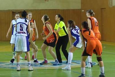 v-ukrad197ni-startuvav-zhinochij-basketbolnij-sezon-u-vishhij-lizi-yak-zigrali-zaporizhanki.jpg