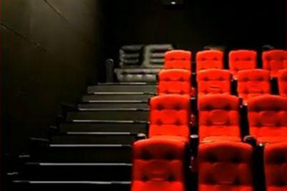 v-ukrad197nskih-potyagah-zapraczyuyut-onlajn-kinoteatri.jpg