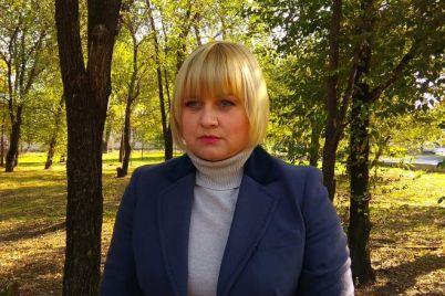 v-ukraine-hotyat-otmenit-povyshenie-zarplat-uchitelyam-s-2021-goda.jpg