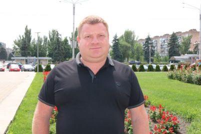v-ukraine-hotyat-snizit-vozrastnoj-porog-dlya-molodezhi.jpg