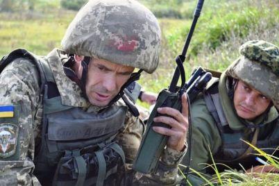 v-ukraine-hotyat-uzhestochit-shtrafy-dlya-uklonistov-ot-armii-kak-budut-nakazyvat.jpg