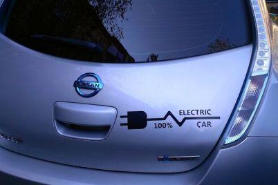 v-ukraine-nachali-vydavat-nomernye-znaki-dlya-elektromobilej-no-chto-to-poshlo-ne-tak.jpg