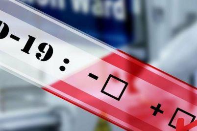 v-ukraine-nebolshoj-spad-koronavirusnoj-aktivnosti-za-proshlye-sutki-8-346-novyh-sluchaev.jpg