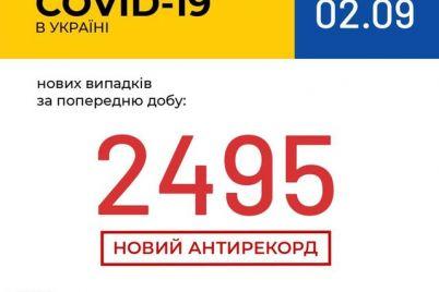 v-ukraine-novyj-rekord-po-zabolevaemosti-koronavirusom.jpg