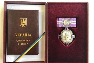 v-ukraine-otmechayut-den-svyatoj-olgi.jpg