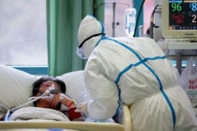 v-ukraine-podtverzhdeny-dva-novyh-sluchaya-zarazheniya-koronavirusom.jpg