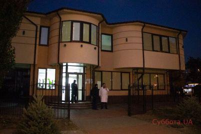 v-ukraine-pohishhali-lyudej-vyrezali-organy-i-prodavali-ih-v-stolichnoj-klinike.jpg