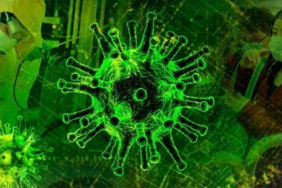 v-ukraine-prodolzhaetsya-spad-zabolevaemosti-za-sutki-lish-2-208-sluchaev-koronavirusa.jpg