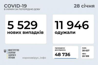 v-ukraine-snova-uvelichilos-kolichestvo-bolnyh-covid-19-statistika-na-28-yanvarya.jpg