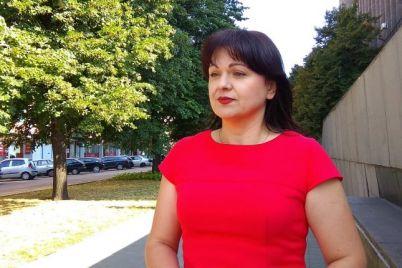 v-ukraine-sobirayutsya-sozdat-byuro-ekonomicheskoj-bezopasnosti.jpg