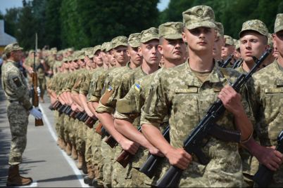 v-ukraine-startoval-osennij-prizyv-v-armiyu.jpg
