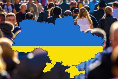 v-ukraine-startovala-podgotovka-k-perepisi-naseleniya-2020-goda.jpg