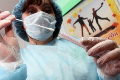 v-ukraine-stremitelno-uvelichilos-kolichestvo-inficzirovannyh-koronavirusom.jpg