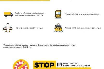 v-ukraine-uzhestochili-mery-po-borbe-s-koronavirusom.jpg