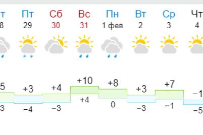 v-ukrainu-idet-ocherednaya-volna-poholodaniya.png