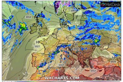 v-ukrainu-idut-zamorozki-kakoj-budet-pogoda-v-zaporozhe-i-oblasti.jpg