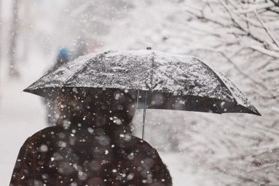v-ukrainu-pridut-silnye-snegopady.jpg